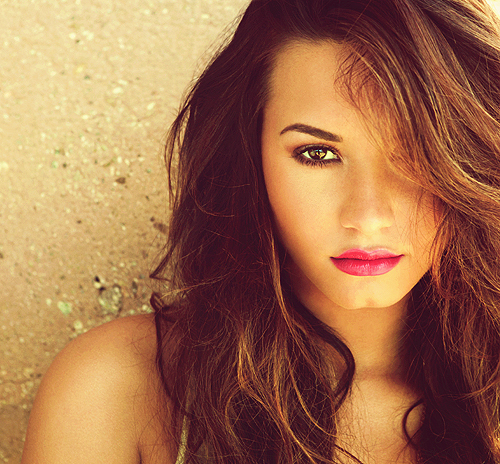 actress, beautiful, demi lovato, hollywood, singer