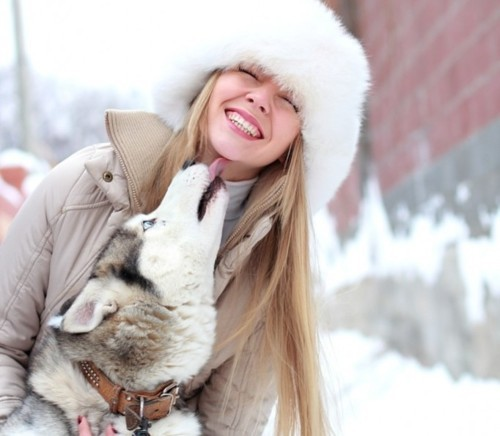 adorable, amazing, awesome, beautiful, blonde, classy, cute, dog, fabulous, fantastic, fashion, friends, fun, girl, gorgeous, great, hair, husky, laughter, love, lovely, nice, photography, pretty, smile, snow, winter, winter hat, woman, wonderful