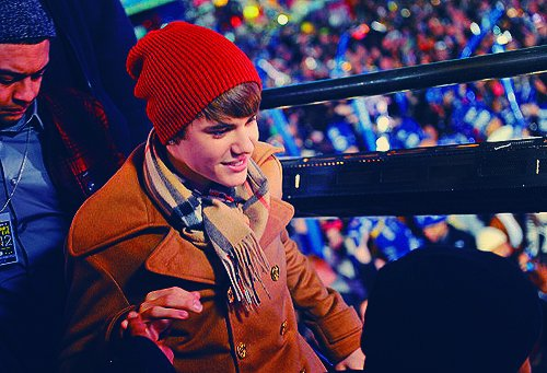 adorable, amazing, beebs, bieber, brown