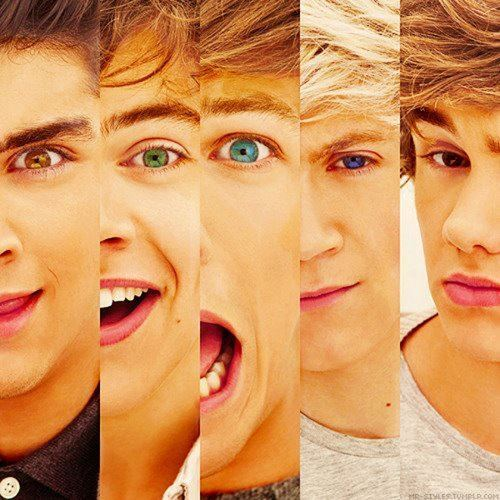 ahskbdjggjn, beautiful, damn, god, harry styles, hell yes!, help me!, holy shit, liam payne, louis tomlison, niall horan, omfg!, one direction, sexy, their eyes, zayn malik