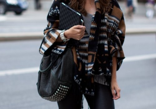 alexander wang, alexander wang bag, bag, fashion, girl, ipad, style