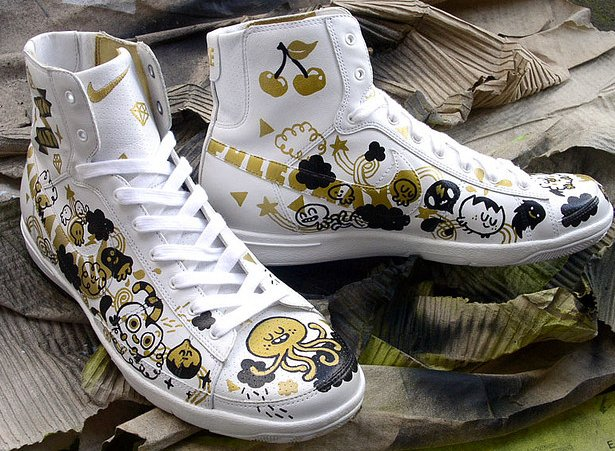 amazing, art, colors, converse, cute