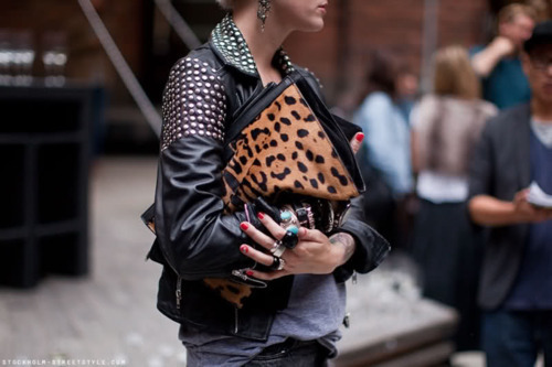 amazing, bag, beautiful, city, clutch