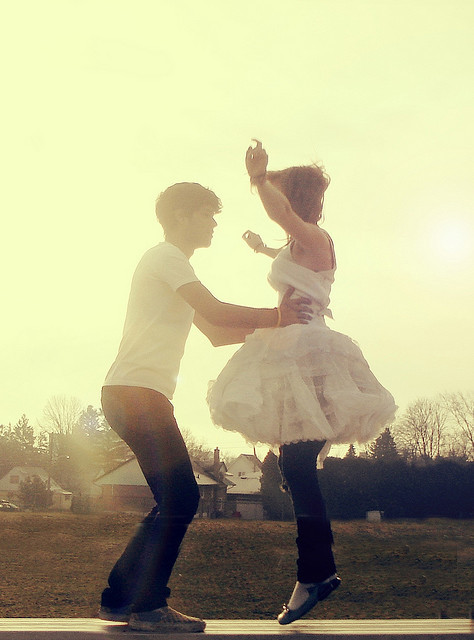amazing, ballerina, ballet, beautiful, boy, cool, couple, cute, dancing, dreams, dress, fashion, forest, girl, house, hug, love, lovely, perfect, photography, pretty, style, sunlight