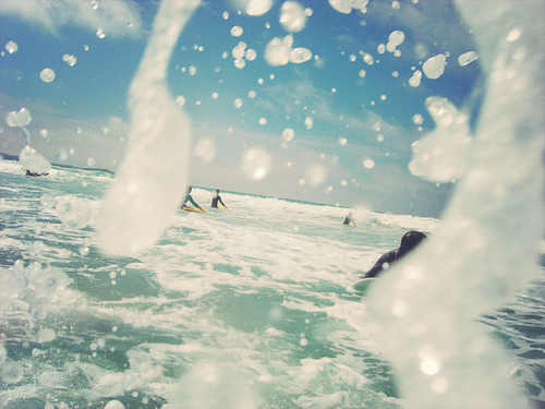 amazing, beautiful, boy, cool, fwhi, girl, gorgeous, ocean, pretty, summer, surfer