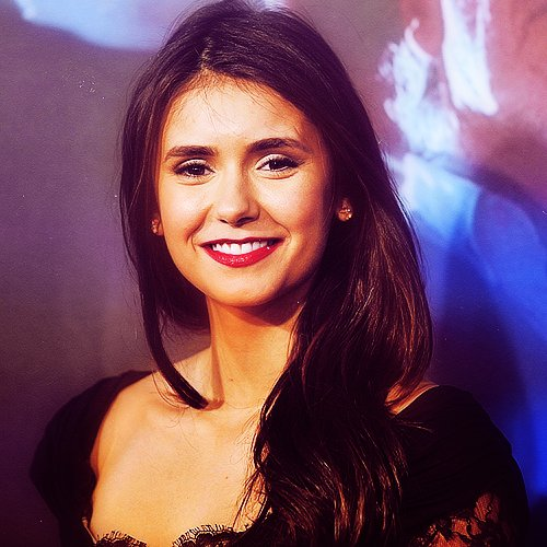 amazing, beautiful, cute, elena gilbert, famous