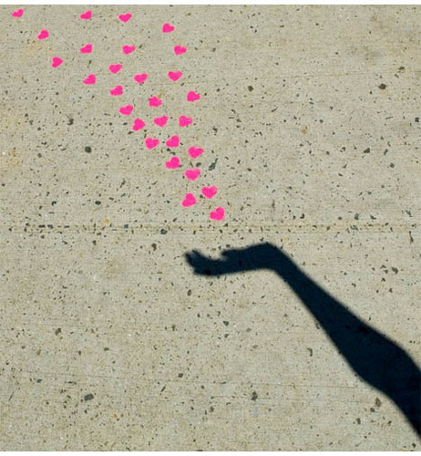 amor, amore, amour, art, arte, black, cool, corazon, cute, dream, fly, hand, heart, hearts, life, lost love :(, love, lovely, lucy, negro, nice, pink, romance, romantic, rosado, shadow, wall