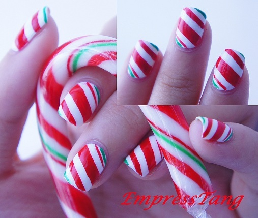 art, awesome, beautiful, candy, candy cane