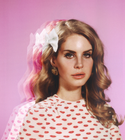 art, beautiful, black, black and white, blonde, blue, boy, clothes, couple, cute, dress, fashion, girl, girls, hair, hot, lana del rey, love, model, photo, photography, pink, pretty, sexy, shoes, stop pouting, style, summer, text, vintage, white, woman