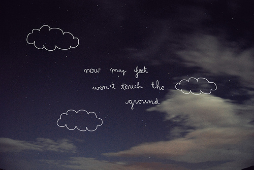 art, beautiful, clouds, coldplay, cute, dream, fashion, feet, film, ground, hot, hurt, life in technicolor, life in technicolor ii, love, lyrics, nature, nice, night, photo, photography, phrase, pretty, quote, sky, stars, style, text, typography, vintage