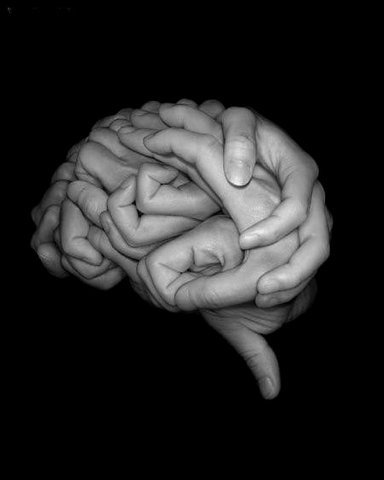 awesome, brain, hands