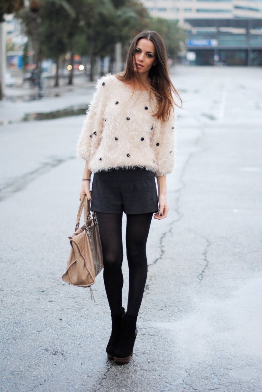 bag, beautiful, beauty, boots, classy