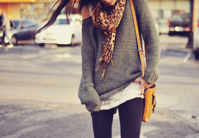 bag, beautiful, body, clothes, cool