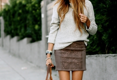 bag, beige, chic, elegant, fashion