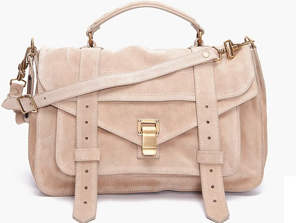 bag, blush pink, clothes, clothing, fashion