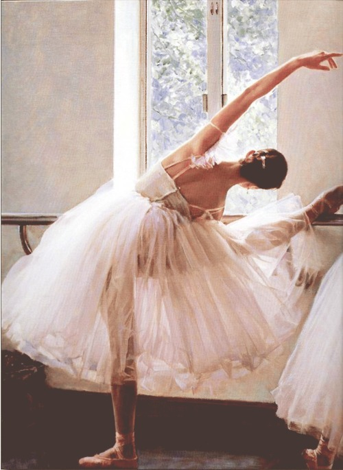 ballerina, ballet, beautiful, dance, dancer, dress, fashion, girl, photography, pointe, vintage