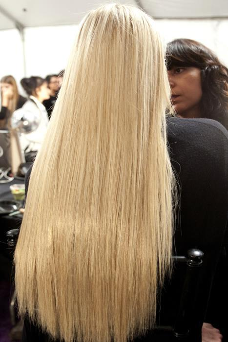 barbie, blond hair, blonde, fashion, hair