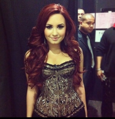 bautiful, cute, ddl, demetria, demetria devonne lovato, demi, demi lovato, devonne, fashion, girl, gorgeous, lovato, woman