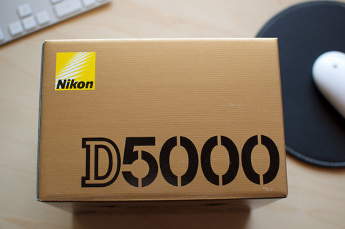 beautiful, beauty, camera, cute, d5000