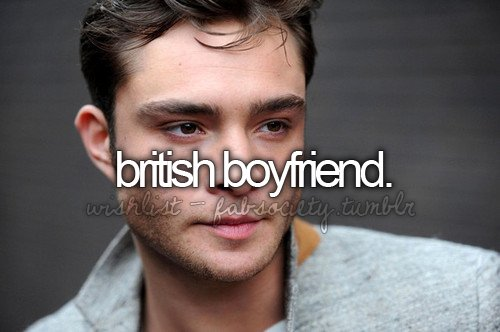 beautiful, beauty, chuck bass, cosmetic, design