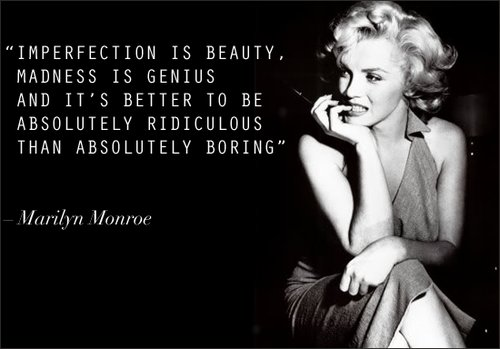 Beautiful blonde celebrity classy diva image 363247 - Marilyn monroe diva ...