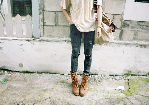 beautiful, boots, fashion, girl, legs, love, romantic, shoes, skinny, thinspo