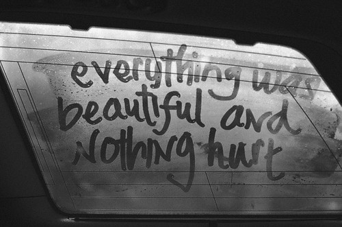 beautiful, boy, ever, gir, hurt, life, meaning, quote, text, wonderful, words