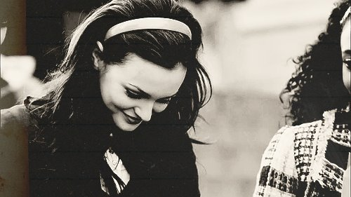 beauty, blair waldorf love , cute, leighton meester