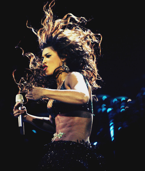 beyonce, body, brunette, concert, diva