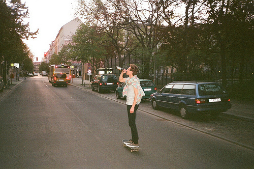 boy, boys, man, men, skate, skaters, street