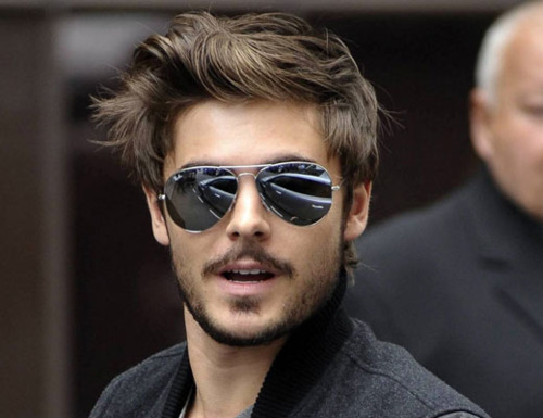boy, efron, guy, hot, man