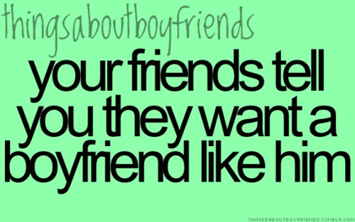 boyfriend, boyfriends, boys, friend, jealousy