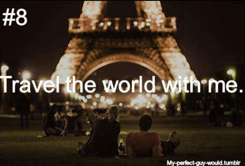 boyfriend, eiffel, guy, paris, perfect