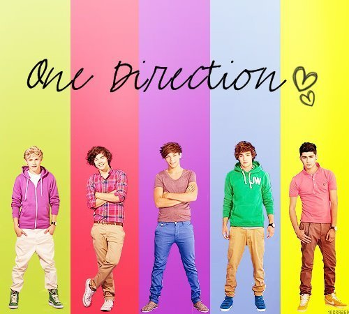 boys, colours, cool, cute, guys