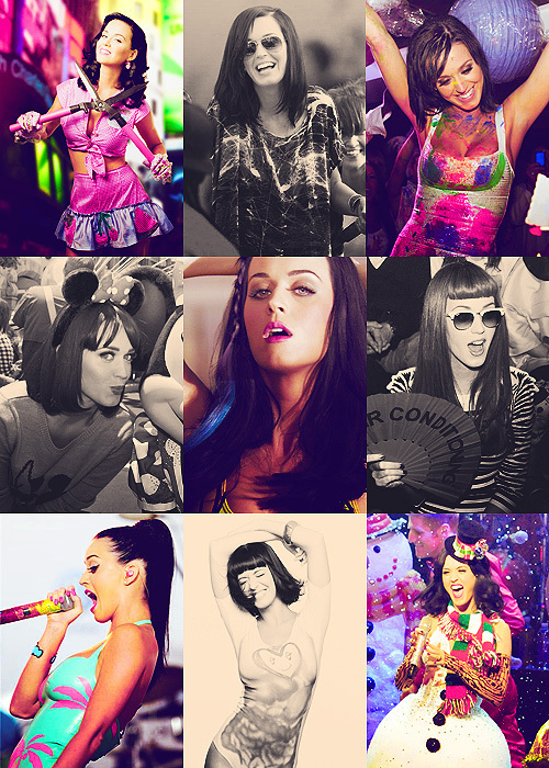 cat, cats, cute, diva, girl, girls, katy perry, katyperry, mine, sexy