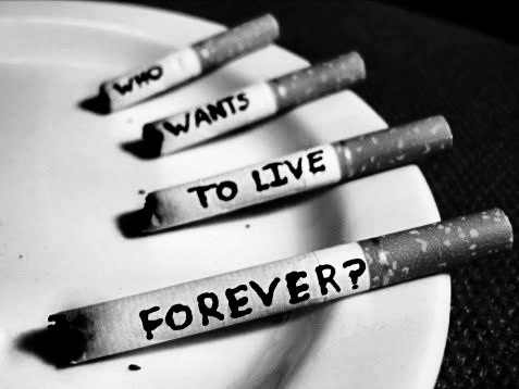 cigarette, forever, live, music, queen