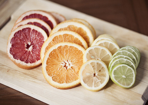 citrus, food, fruit, grapefruit, lemon