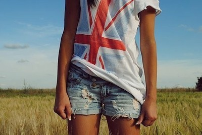 clothes, fashion, girl, inspiration, tan