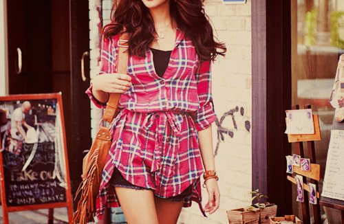 clothes, fashion, girl, k-fashion, korean fashion