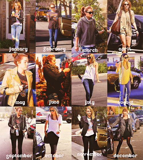 clothes, fashion, miley cyrus, mode