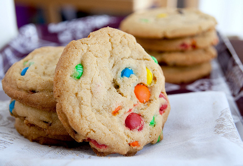color, cookie; food, food, photography, quality