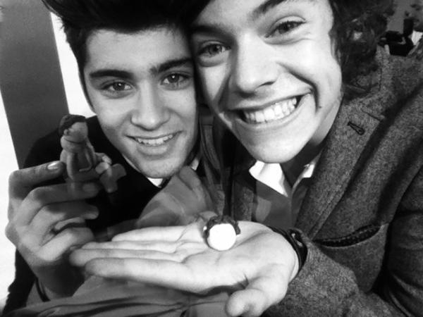 cute, harry, harry styles, smile, zarry