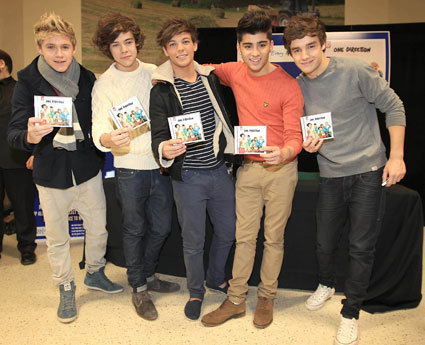 cute, harry styles, hot, liam payne, louis tomlinson, niall horan, one direction, sexy, up all night, zayn malik