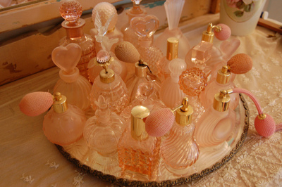 cute, love, parfume, paris, photo