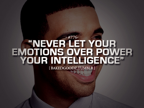 drake, quote, text