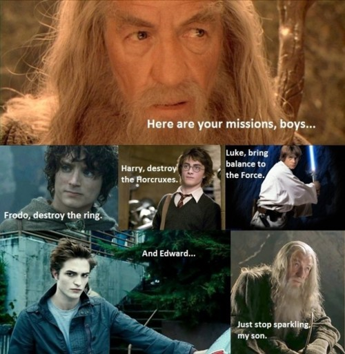 http://s3.favim.com/orig/43/edward-cullen-frodo-gandalf-harry-potter-lord-of-the-rings-Favim.com-366792.jpg