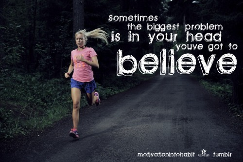 exercise, fit, fitness, fitspiration, girl, mind, motivation, thin, thinspiration