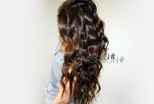 fashiion, fashion, hair, hairstyle, mode