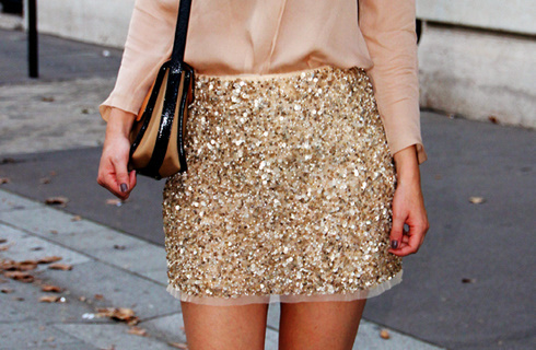 a0158c7939e68f The Ultimate Guide to Party Wear  25 Items That Rock Glitter ...