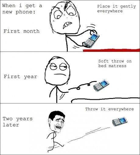 funny, fuuuuuuuuuuu, month, new phone, year